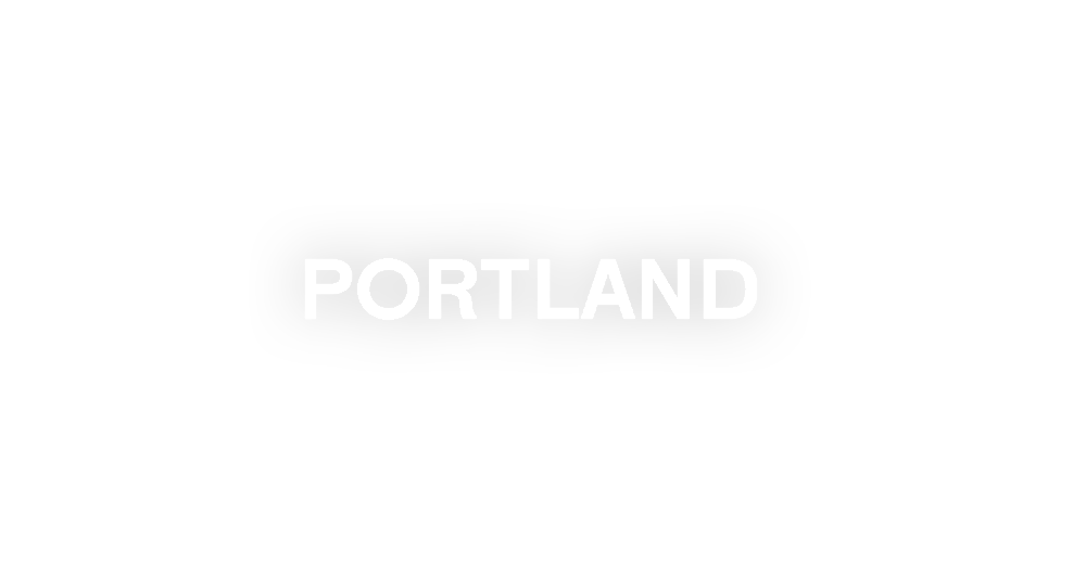 Contact-Us-Title_PORTLAND.png