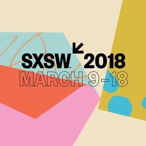 SXSW 2018.jpeg