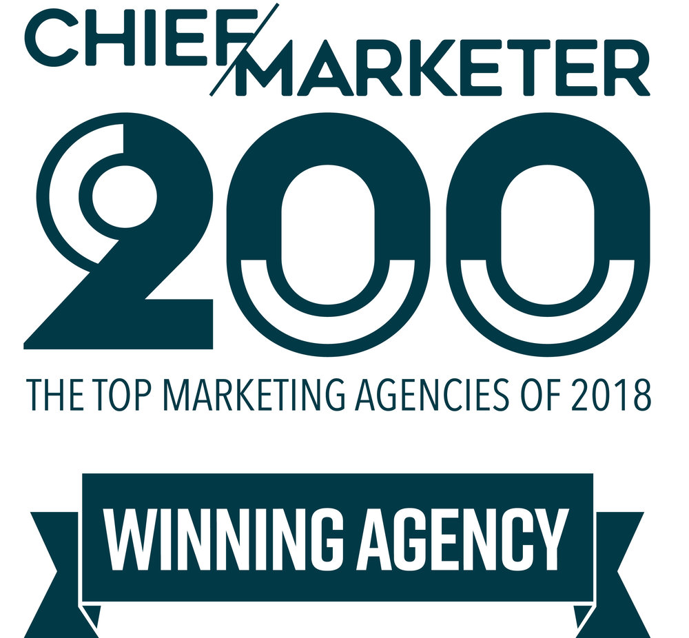 Chief Marketer 200 Winners Badge.jpg