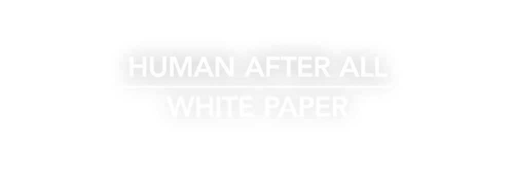 Humans After All white-08.png