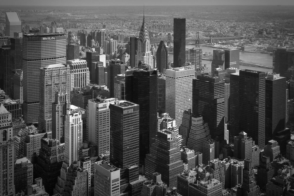 Manhattan-Midtown-Manhattan-New-York-City.jpg