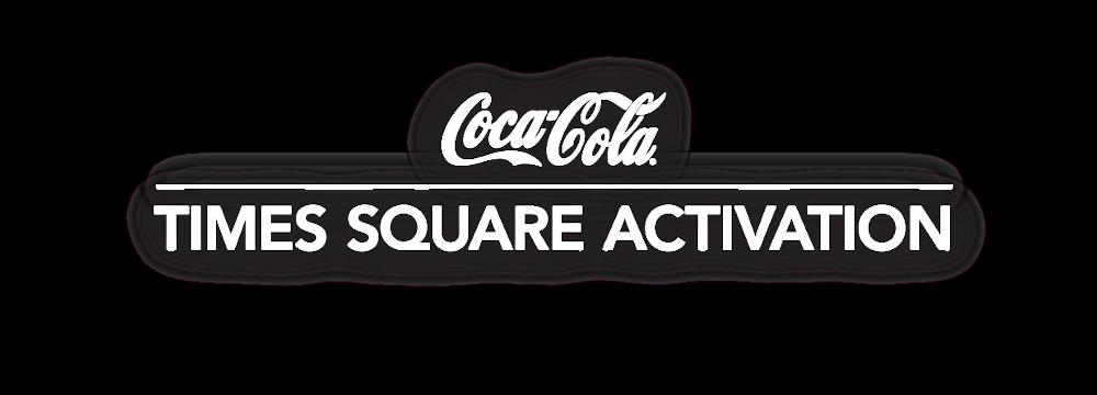 SET_web_Project Header_Coke.png