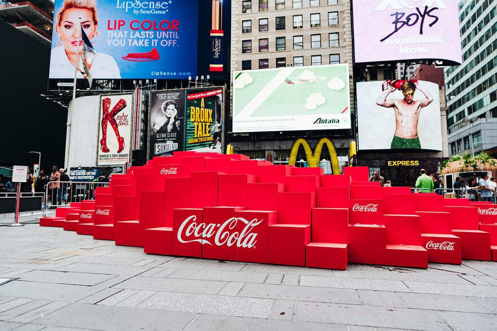 Coca-Cola_website_1.jpg