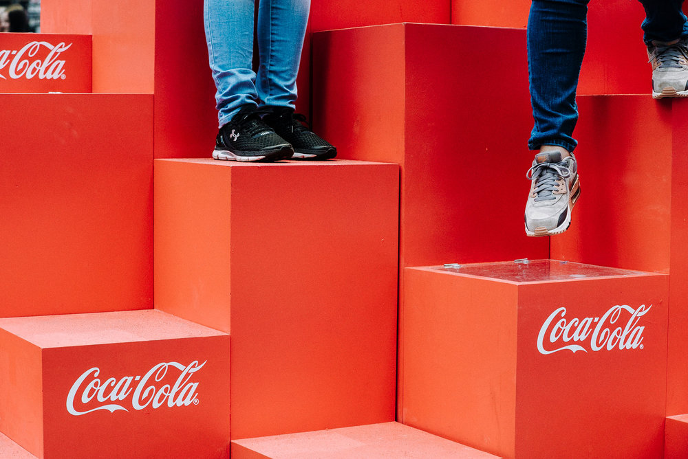 Coca-Cola_website_4.jpg