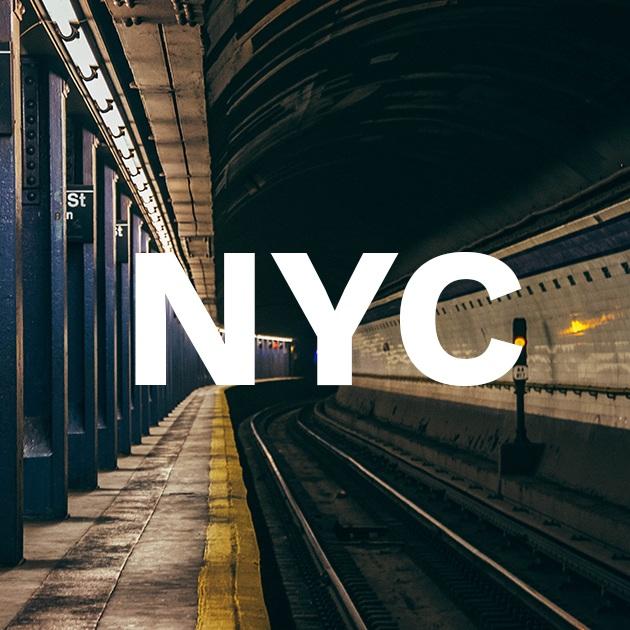 New York - hello@setcreative.com Alan Doylealan.doyle@setcreative.com+1 646 738 7000114 Fifth Avenue 17th Floor New York NY 10011Current Job Openings