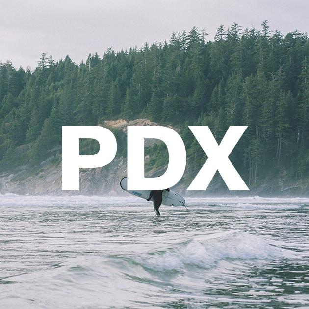 PDX.jpg