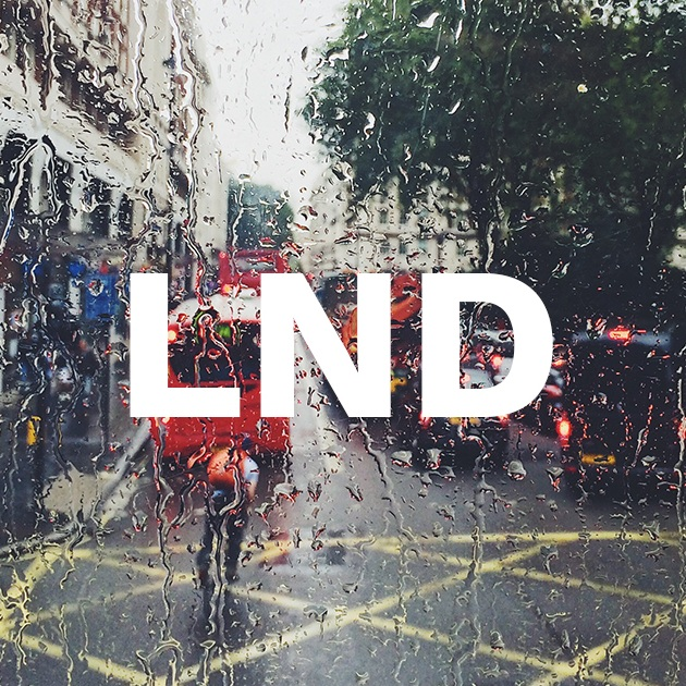 London - hello@setcreative.com Darren Hendersondarren.henderson@setcreative.com+44 20 7253 8167The Market Building 72-82Rosebery Avenue, Floor 3EC1R 4RW, London, UKCurrent Job Openings