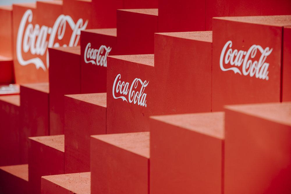 Coca-Cola_website_5.jpg