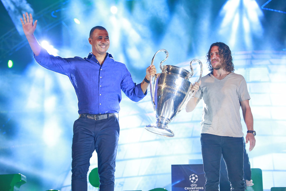 Heineken Trophy Tour European Champions League.jpg