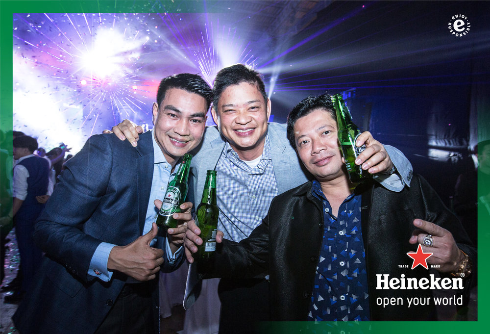 Heineken Trophy Event Production.jpg