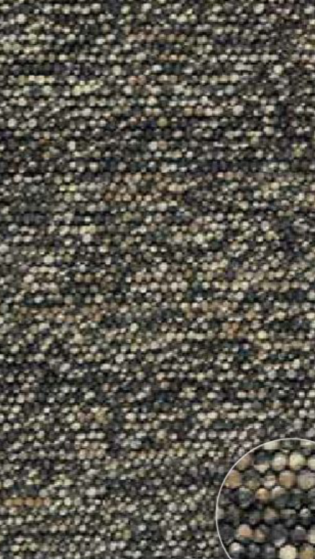 Riverstone steel grey.PNG