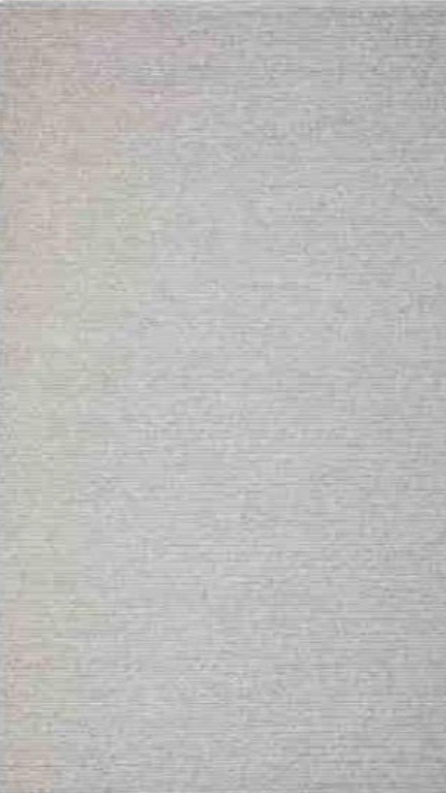Sirdal grå.PNG