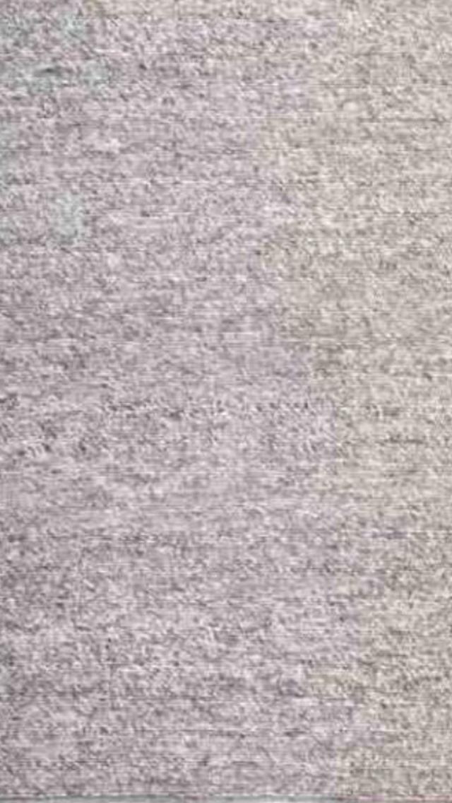 Vila melert grå.PNG