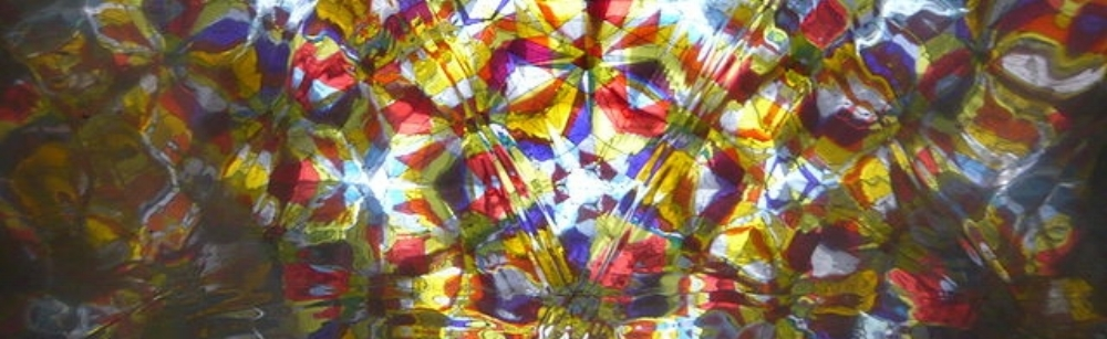 640px-Kaleidoscope_2.JPG