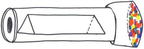 Kaleidescope+sketch.jpg