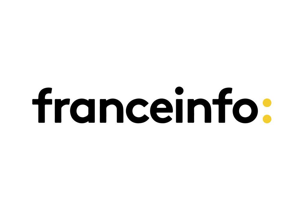 France Info Moi Internet.jpg
