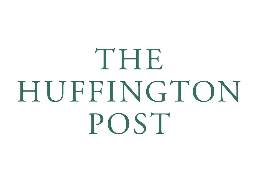 Hufington.png