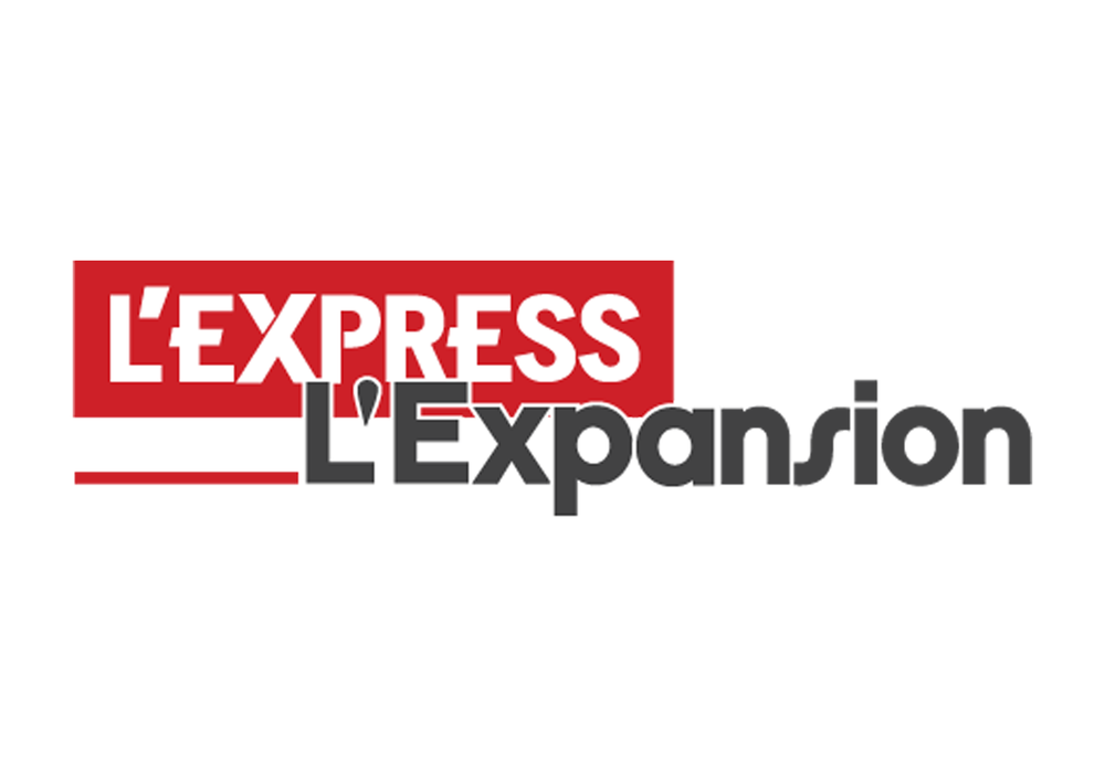 l'express Moi Internet.png