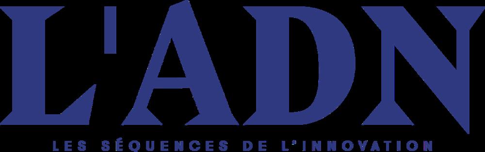 logo-adn.png