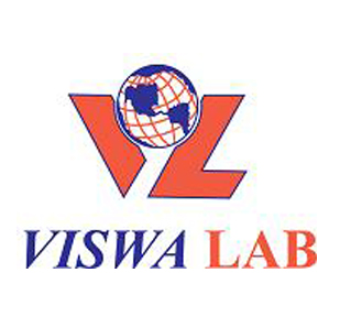 Visma Square.jpg