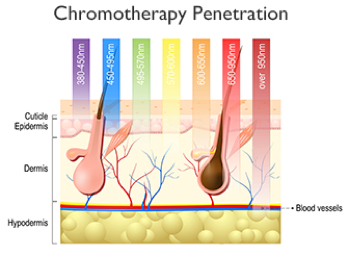 chromotherapy penetration.png