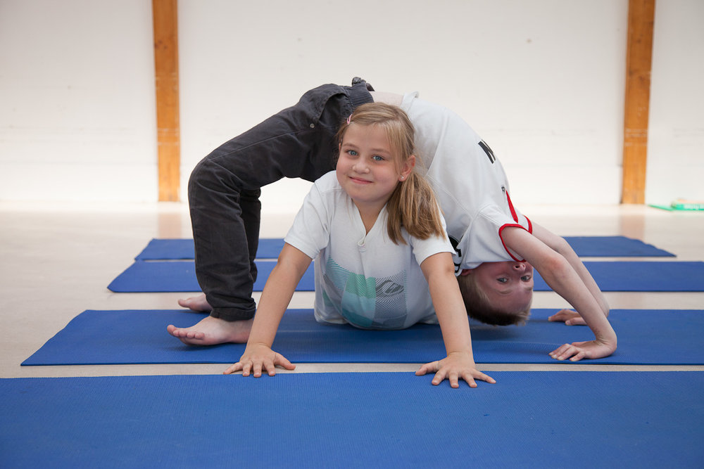 Kids yoga fun.jpg