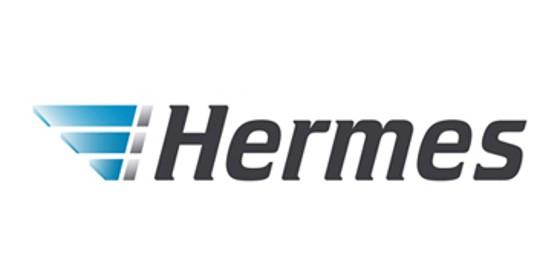 hermes-logo_460x230_teaser560x280.jpg