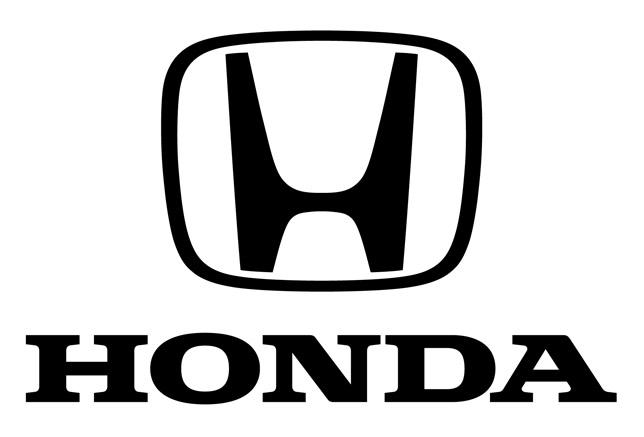 honda-logo_white_13.jpg