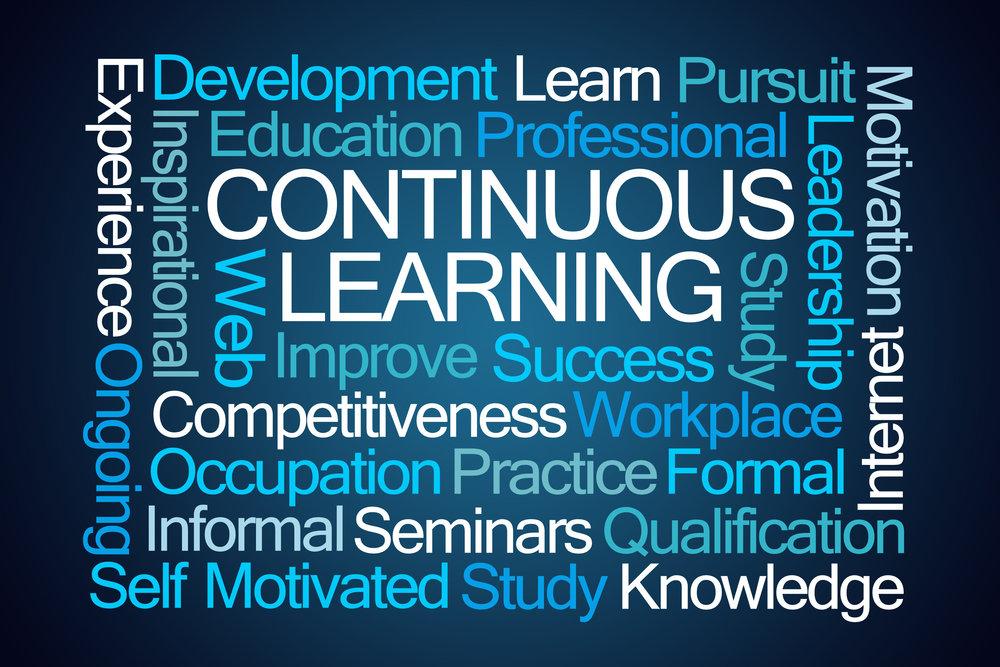 Future_of_Workplace_Learning.jpeg