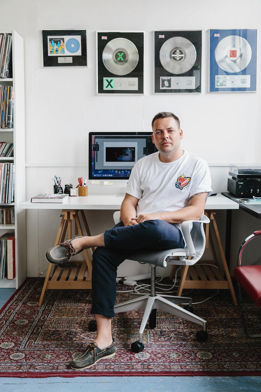 Matt De Jong.jpg