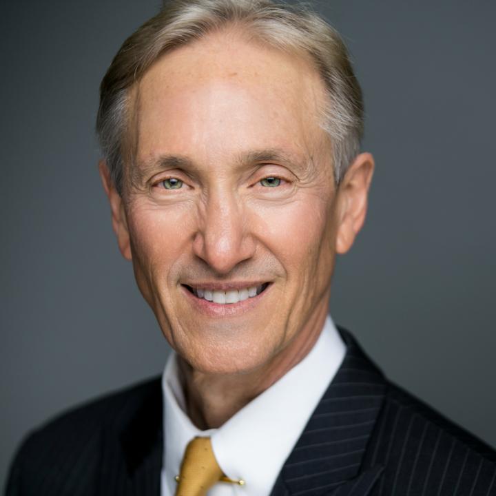 Michael A. Zerivitz, DDS