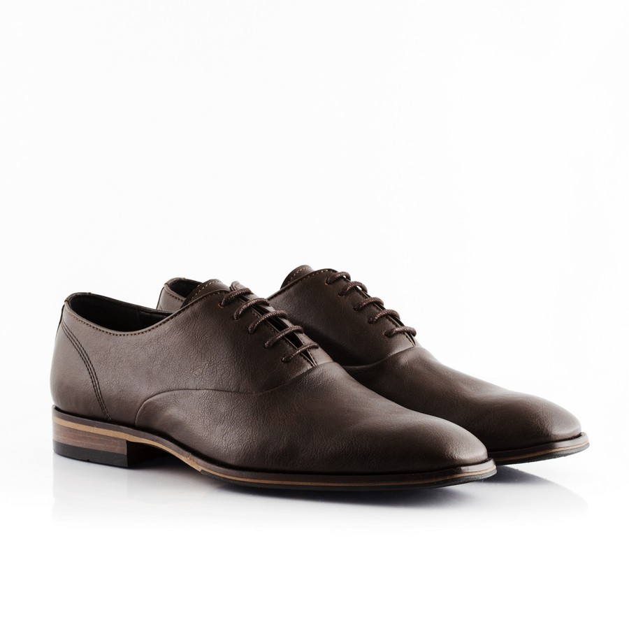 122020a7120 BOURGEOIS BOHEME WILLIAM BROWN €186 ( €138 SALE ...