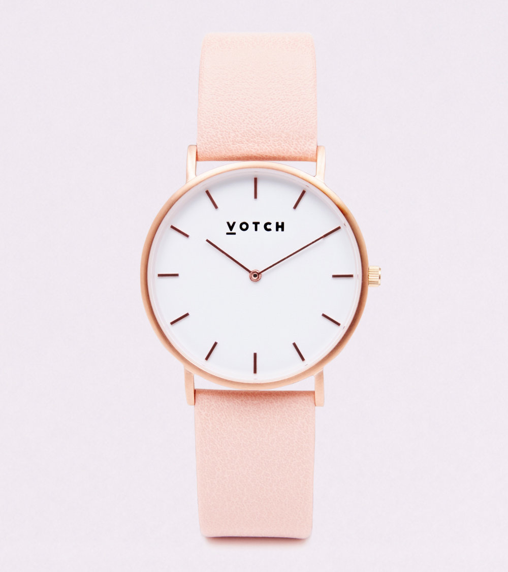 VOTCH   THE PINK  €141