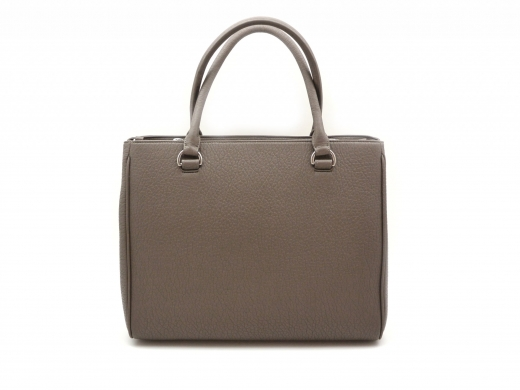 DENISE ROOBOL  ALLROUND BAG, MILK CHOCOLATE  €155