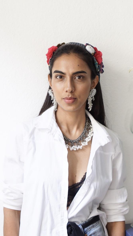 Vegan_Blog_Frida_Kahlo_03.jpg