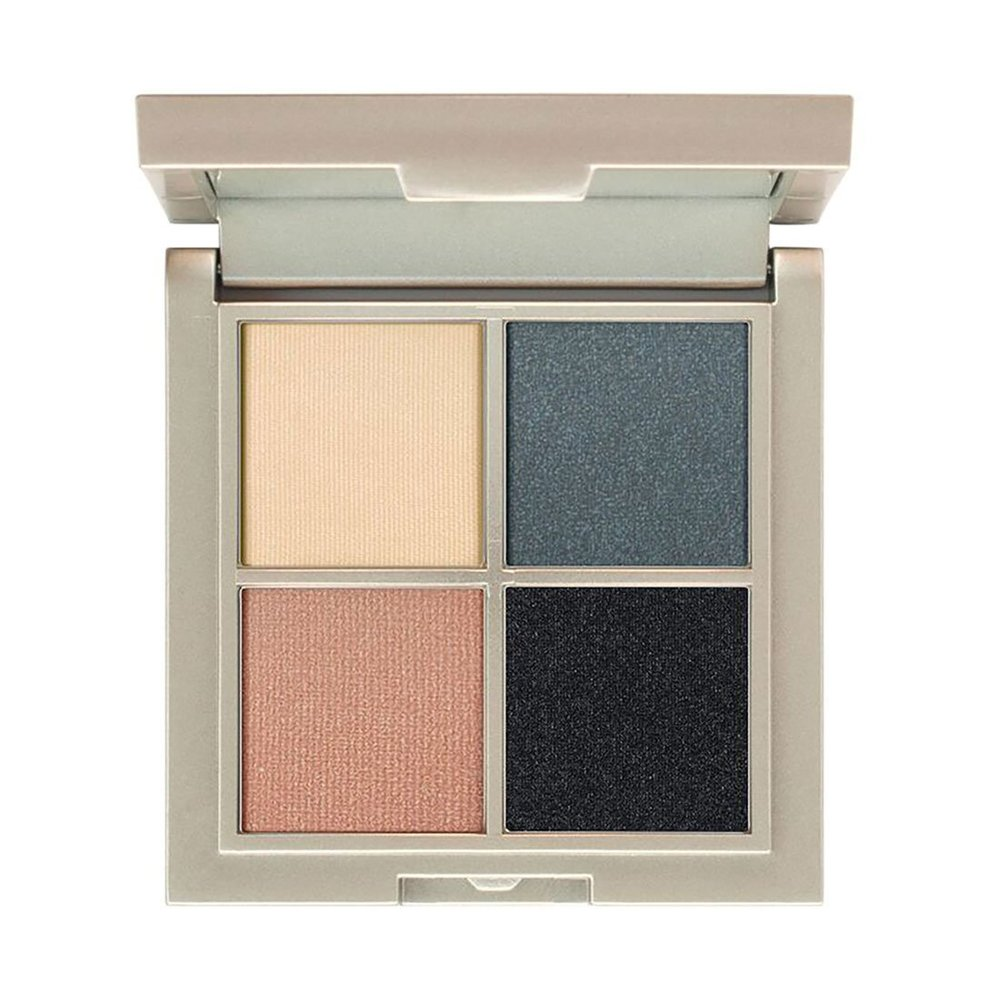 ILIA   Essential Shadow Palette 'Luna'