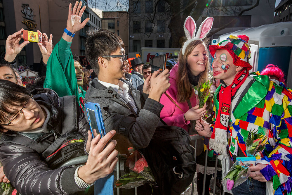 Karneval_Koeln_Chinesen_final.jpg