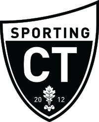Sporting CT