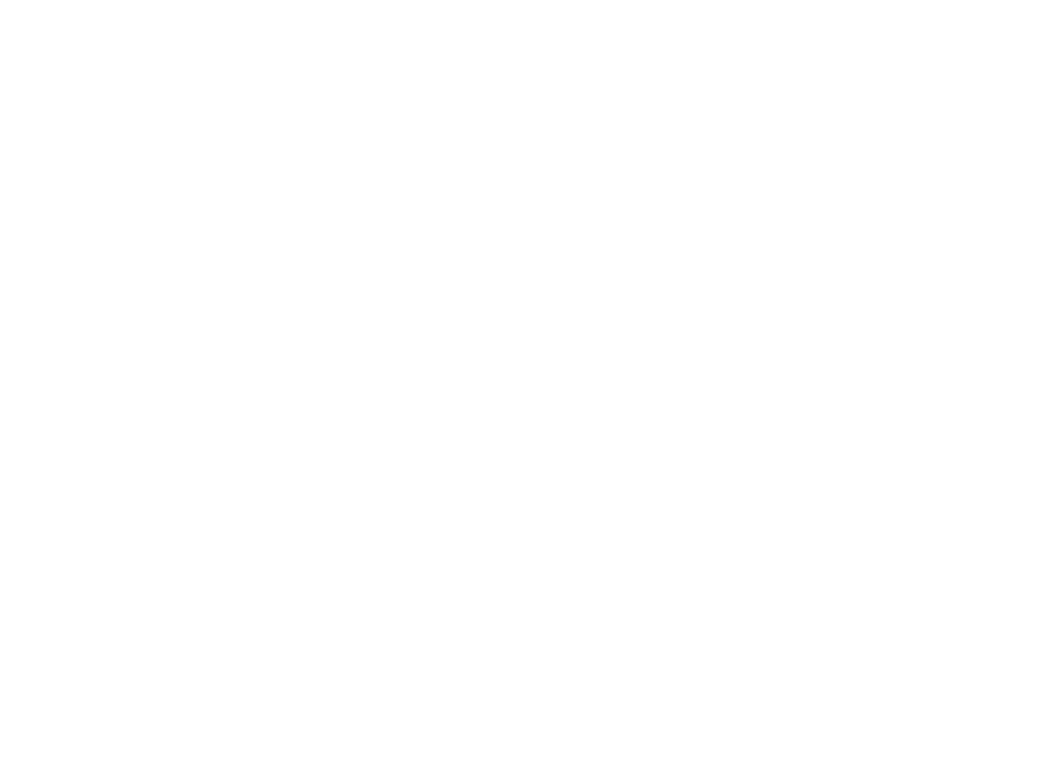 Brothers Pizza Falmouth