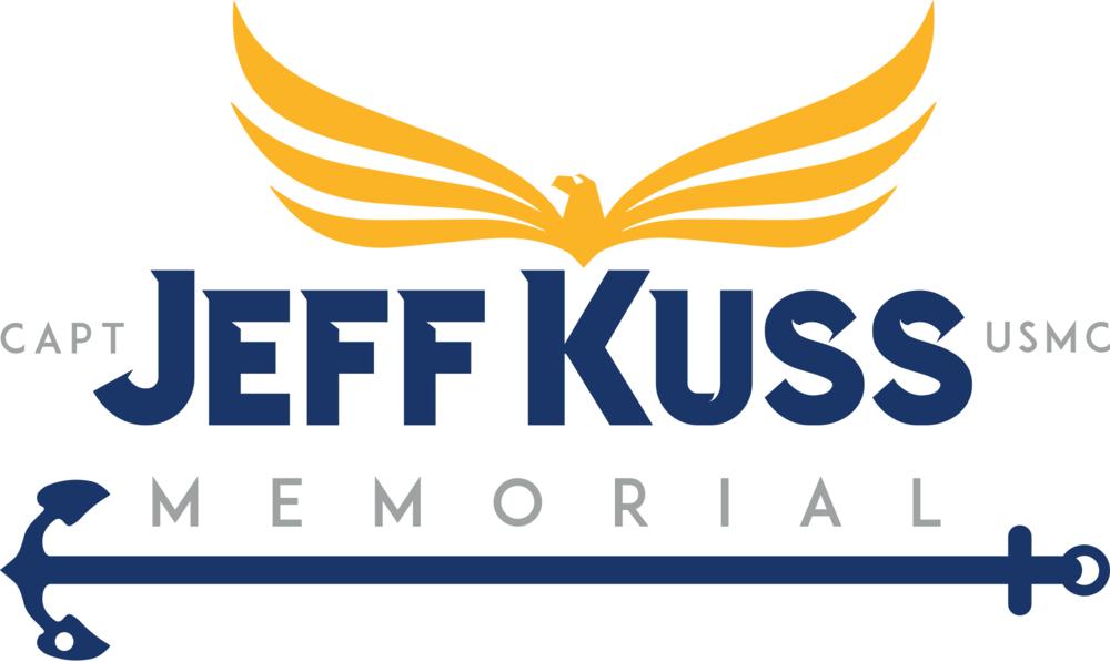 CaptJeffKussUSMCMemorial_Logo.png