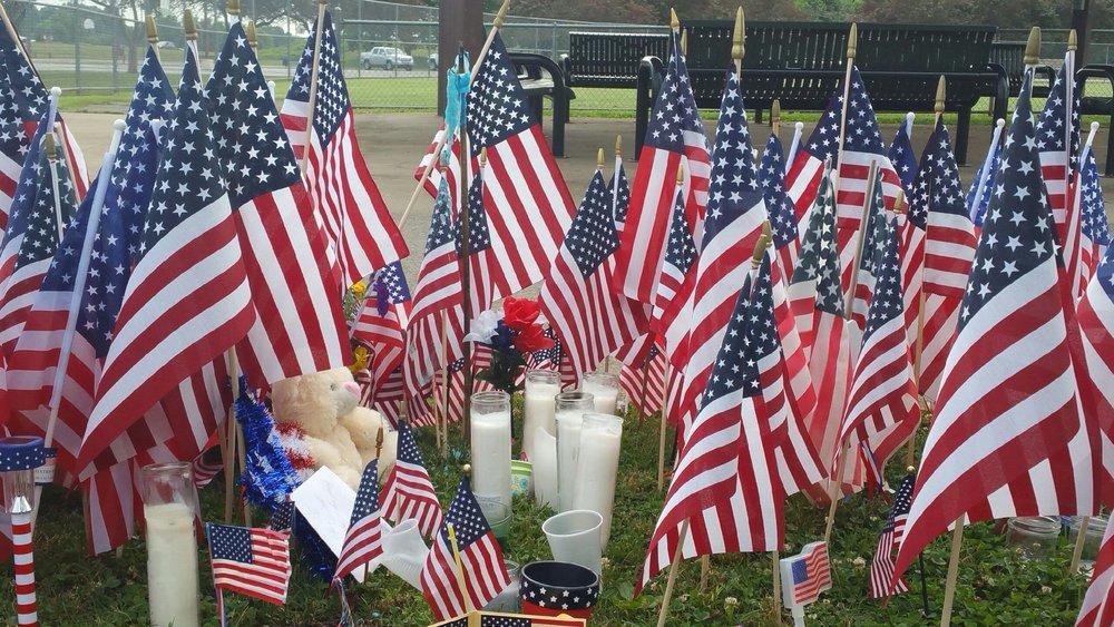 Vigil_Flags Candles.jpg