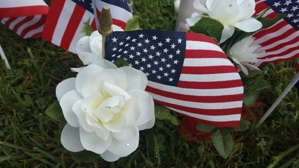 Vigil_Flags Flower.jpg