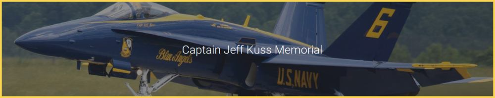 Kuss Memorial for Education Website_02.png