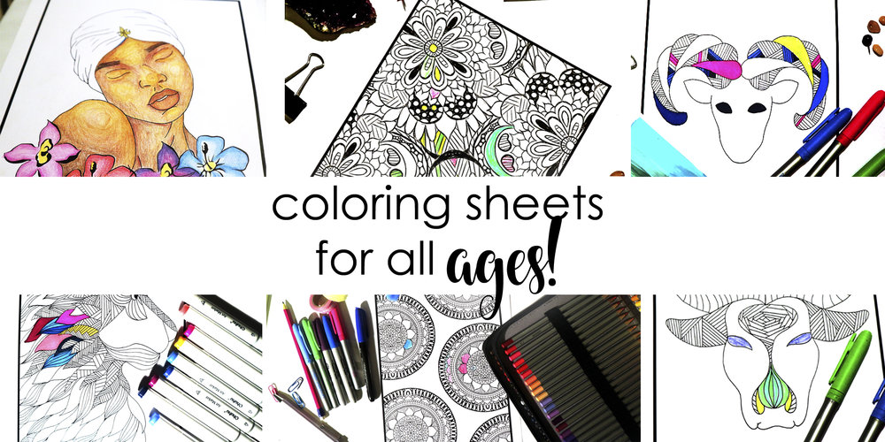 coloring sheets for all agges.jpg