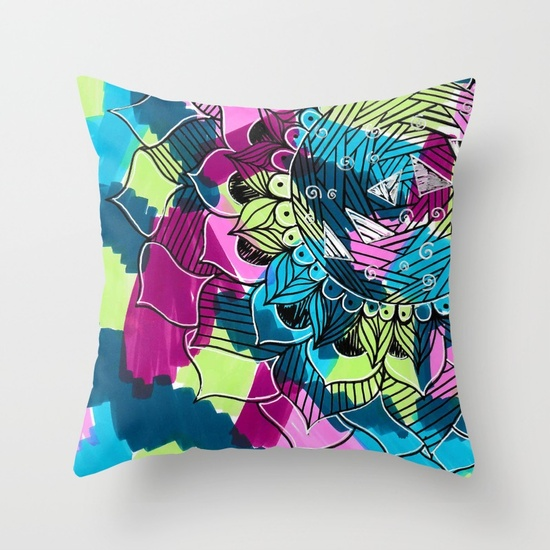 vibrant-mandala374595-pillows.jpg