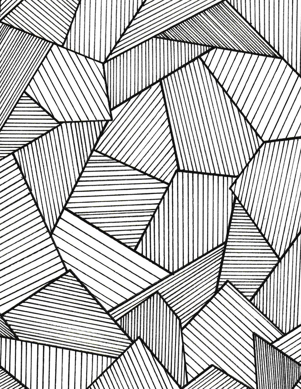 checkered board coloring page.jpg