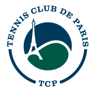 Tennis Club de Paris- 16th Arrondissement