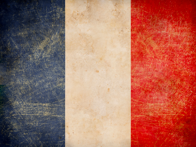 French Language Resources