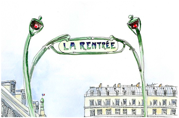 Image via HIP Paris Blog