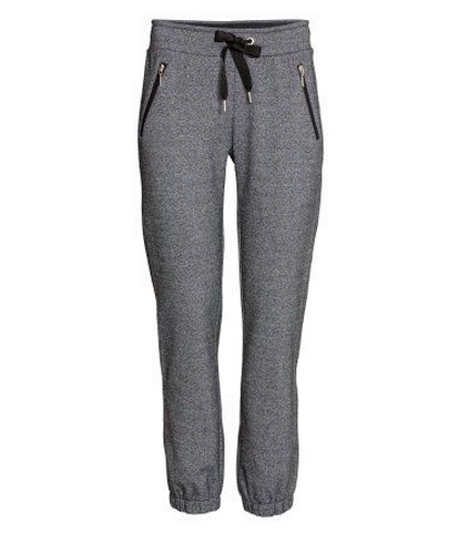 H&M Sport Trousers